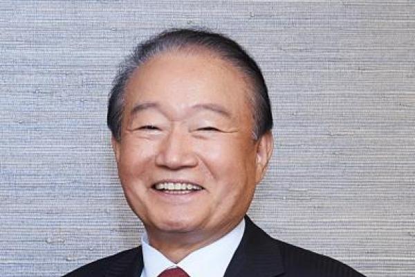 Hanmi Pharmaceutical founder dies at 80