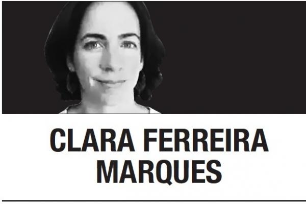 [Clara Ferreira Marques, Matthew Brooker] Hong Kong takes the zero-risk poll option
