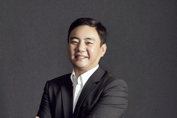 Mercedes-Benz Korea appoints Vice President Kim Jee-seop as interim CEO