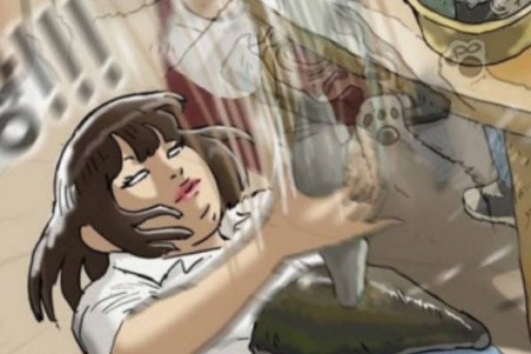 [Newsmaker] Kian84 revises controversial webtoon, apologizes