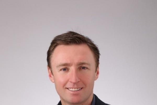 Diageo Korea appoints Dan Hamilton as new CEO