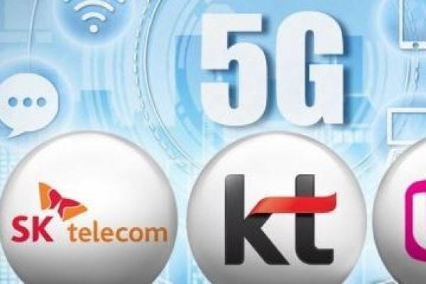 [News Focus] Korea lags behind OECD average in demand for mobile broadband