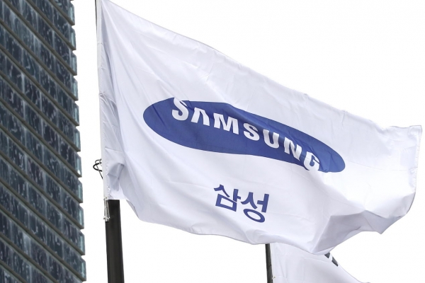 Samsung to manufacture Qualcomm chips for 5G smartphones: sources