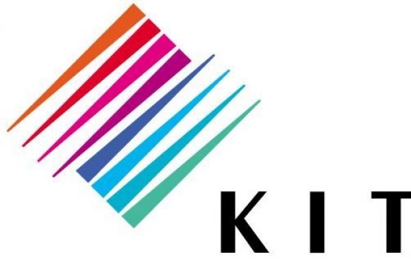 KITA establishes testbed in US to support Korean startups