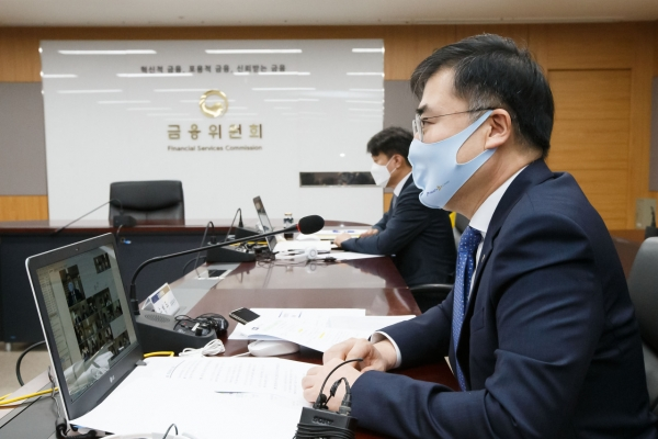 FSC to provide safeguards for heavy debtors