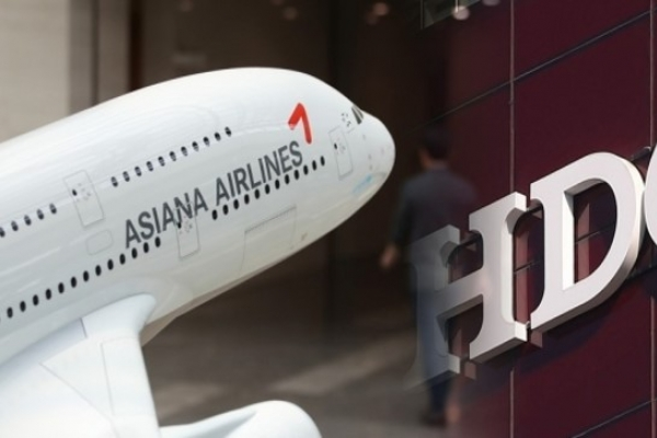Restructuring, affiliate sales expected after Asiana deal collapse
