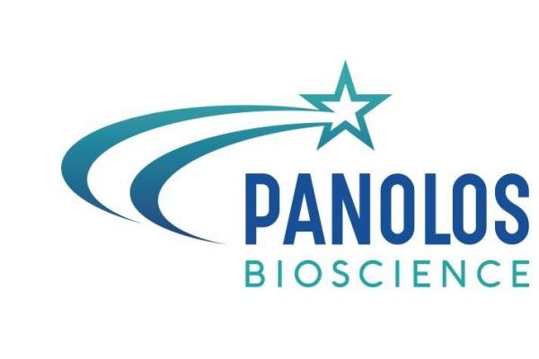 Samsung Biologics signs CDO deal with Panolos Bioscience