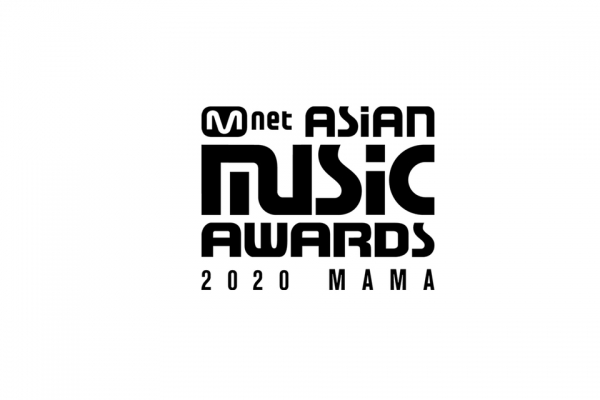 K-pop awards show MAMA to be held online due to COVID-19