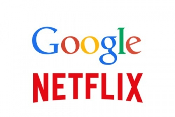 Korean lawmakers to summon Google, Netflix chiefs
