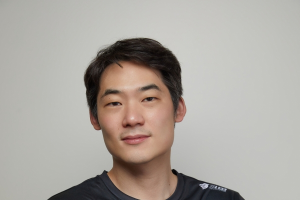 [Herald Interview] Looking at the future of esports