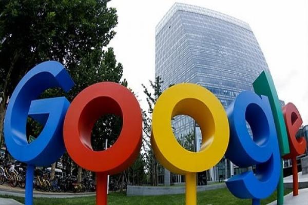 Global watchdog proposes tax overhaul for Big Tech