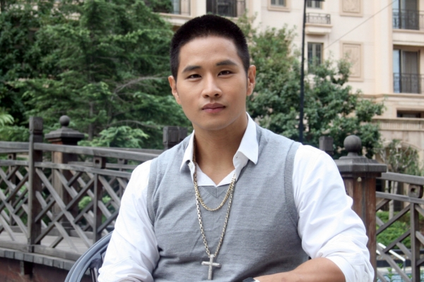 Entry ban on Korean American singer Steve Yoo should be in place: military manpower agency chief