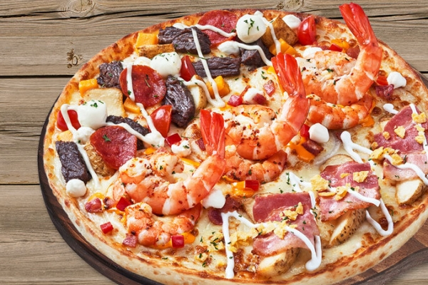 Pelicana-backed PEF to close W20b deal to acquire Mr. Pizza