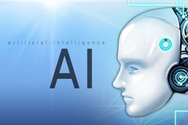 AI education to begin in high schools next year
