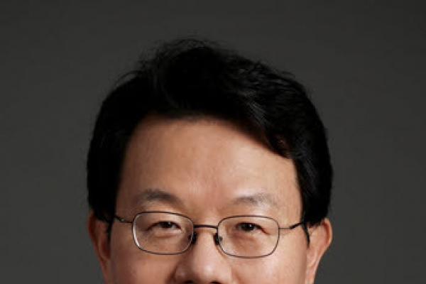 NH Financial chief set to resign to lead federation of Korean banks