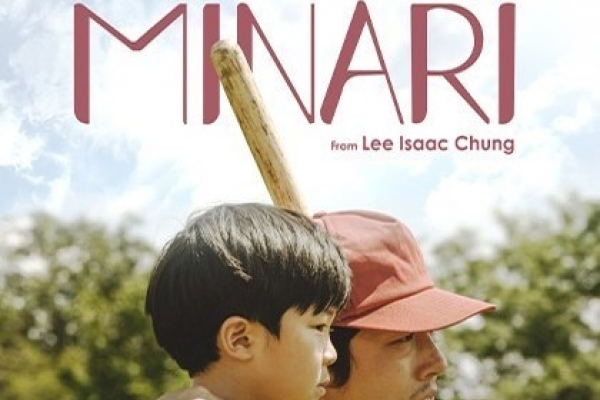'Minari' wins Audience Award at Denver Film Festival 2020