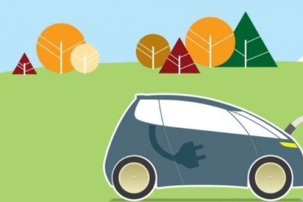 S. Korea to spend W1.44b to foster experts of eco-cars