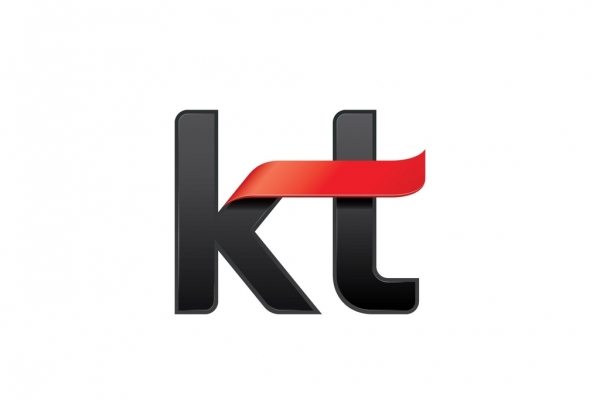 KT to support homegrown parts suppliers amid pandemic