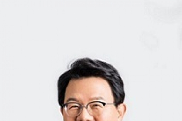 Federation of Korean banks appoints NH Financial chief as new head