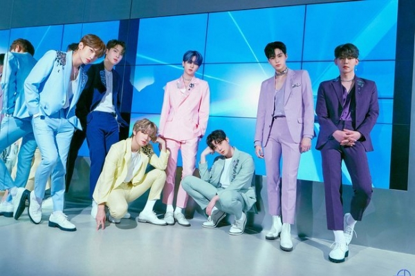 COVID-19 concerns rise after some K-pop singers test positive