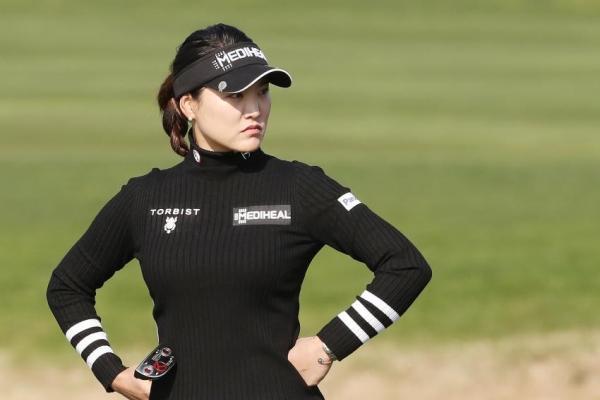 Amid retirement speculation, Ryu So-yeon set for belated LPGA season debut