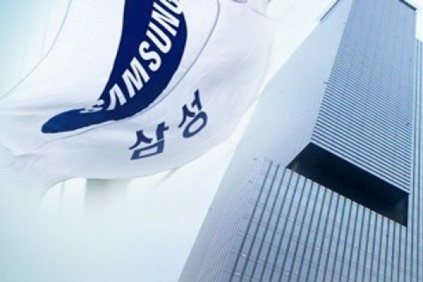 Samsung conducts biggest personnel reshuffle in 3 years