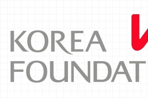 [Herald Interview] Korea spots 'silver lining' amid pandemic with transparent, responsible public sector