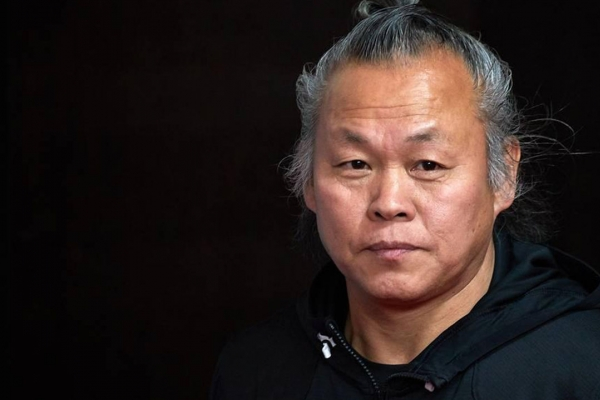 Renowned Korean filmmaker Kim Ki-duk fell from grace after MeToo allegations