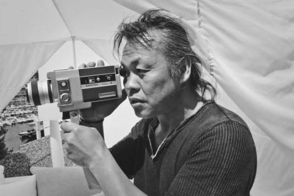 Body of S. Korean filmmaker Kim Ki-duk likely to be cremated in Latvia