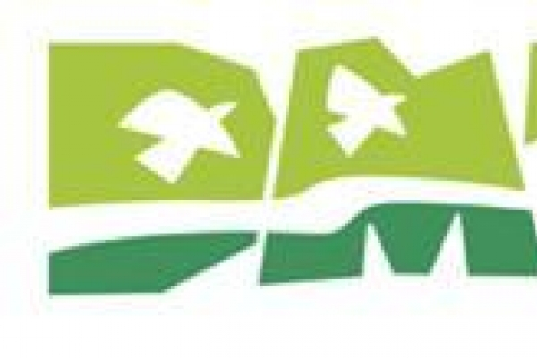 Culture Ministry unveils DMZ Peace Trail logo