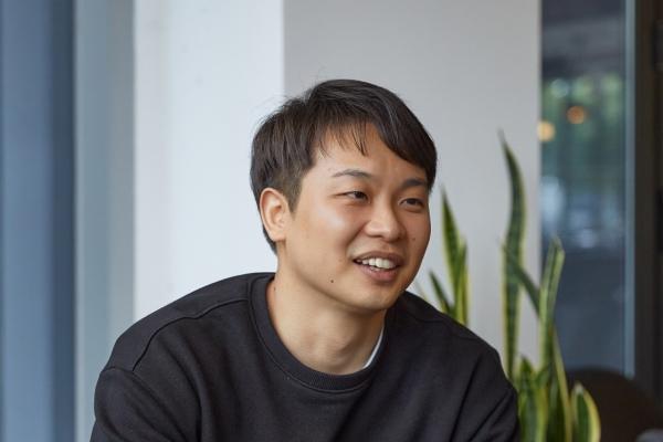 New comic thriller 'Glitch' another Korean presence on Netflix