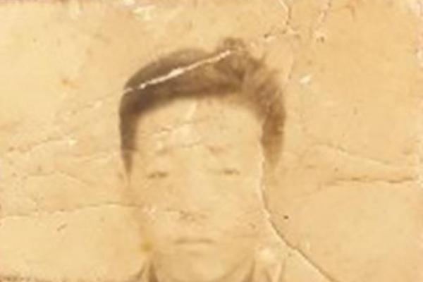 S. Korea identifies remains of another Korean War soldier