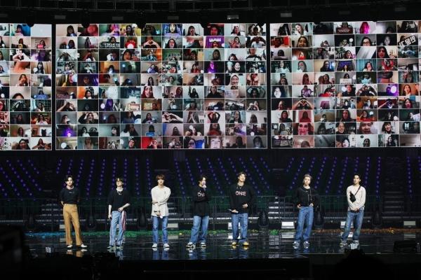 Korean Wave fans surpass 100 million: report