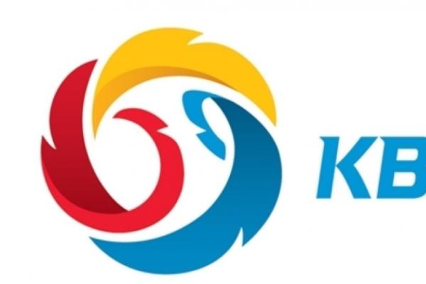 KBO rocked by latest gambling scandal