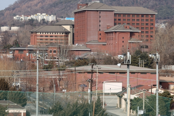 USFK reports 3 more virus cases linked to Yongsan base