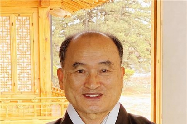 Won Buddhism appoints leader for centers in the Americas