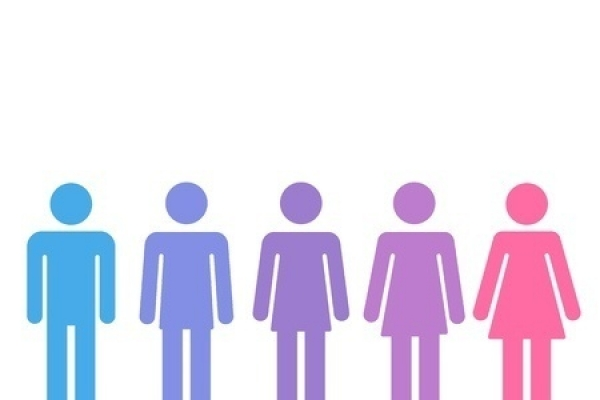 S. Korea's gender equality index rises for 5th year in 2019: govt. report
