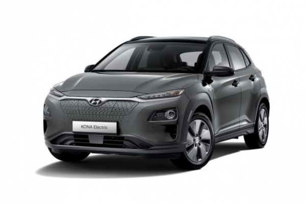 S. Korea to invest W28b in R&D projects for eco cars