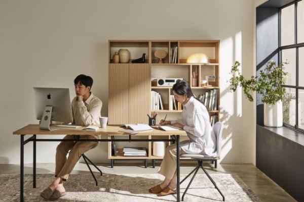 [Weekender] Inside Korea's interior design boom amid pandemic