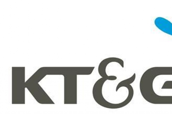 KT&G Q4 net nearly triples on increased exports