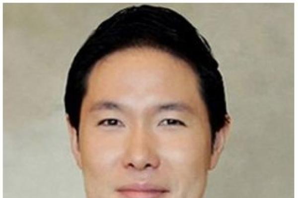 Hyosung's Cho Hyun-sang promoted to vice chairman