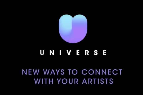 [Time to Play] NCSoft's K-pop platform Universe ushers in AI voice subscription service