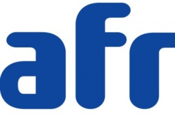 AfreecaTV enjoys record annual sales in 2020