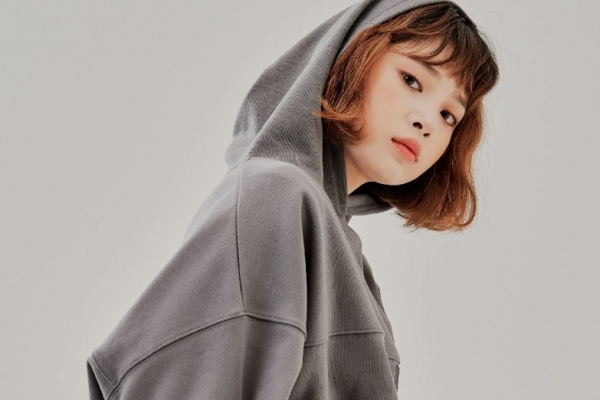 Hyosung launches recycled plastic clothing brand G3H10