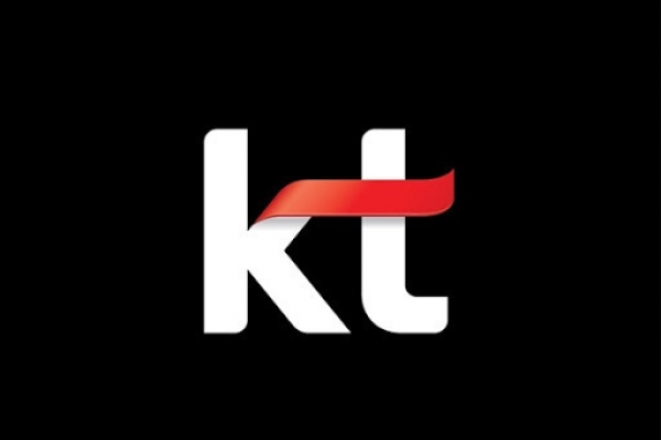 KT Q4 net turns to black amid 5G growth