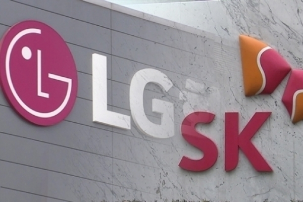 LG Energy Solution threatens further legal action against SK Innovation after victory in US