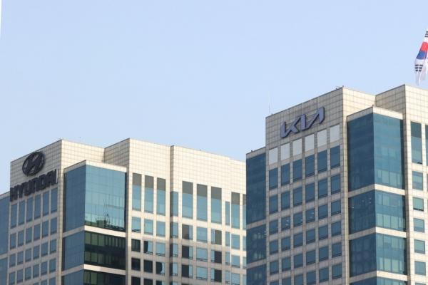 Hyundai, Kia target 13% rise in US sales this year