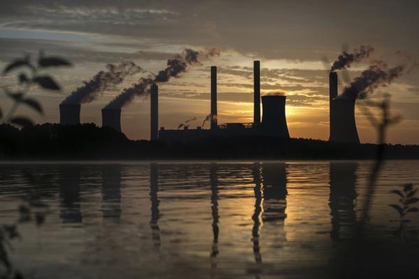 S. Korean sovereign wealth fund still has coal exposure, despite cut
