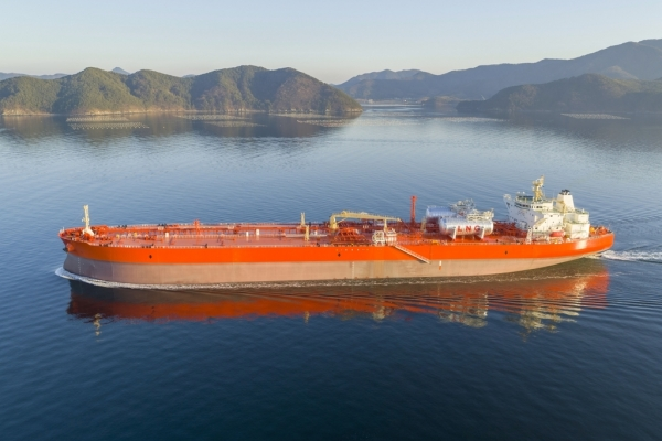 Samsung Heavy bags W459b order from Oceania