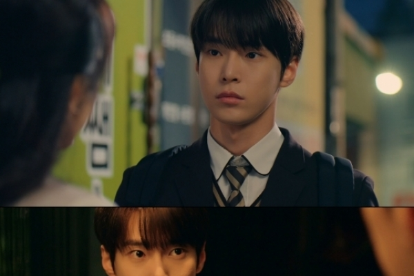 [Today's K-pop] NCT's Doyoung to star in a drama